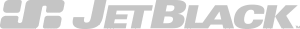 JetBlack Cycling - Fahrradtrainer und Fahrradrollen