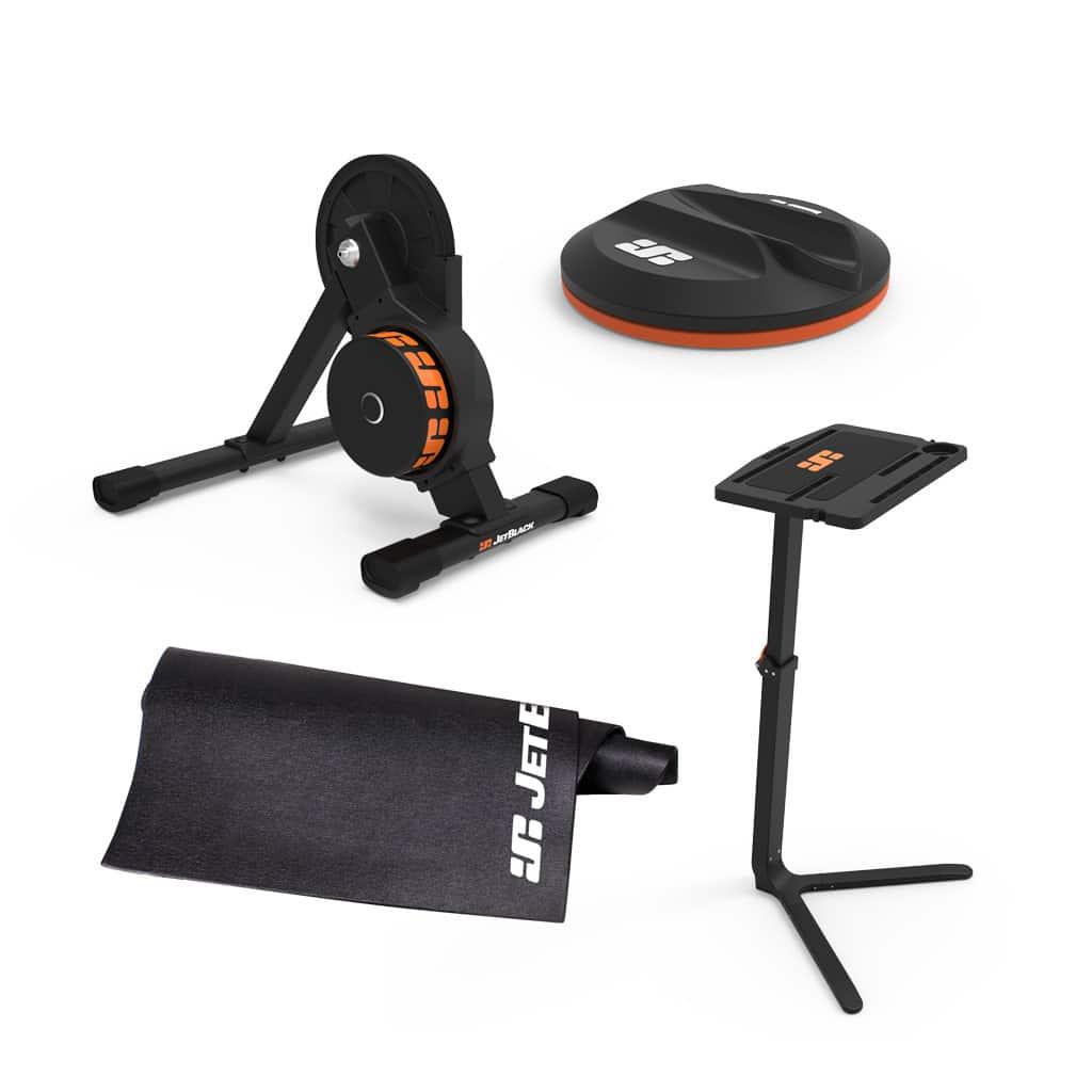 JetBlack Cycling Produkte