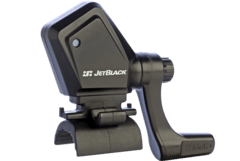 JetBlack Cycling Trittfrequenzmesser