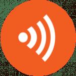 JetBlack Cycling App verbinden