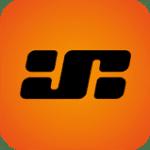 JetBlack Cycling App