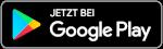 Jet Black Cycling- App bei Google Play laden